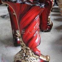37cm工艺陶瓷花瓶