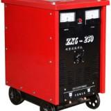 烽火电焊机,交流电焊机,焊机