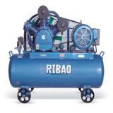 烽火气泵,空压机,压缩机,活塞压缩机