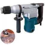 烽火电锤,电动工具