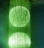 中山、古镇、小榄、横栏LED光纤灯代理批发     今雄灯饰  13078692438  冯生