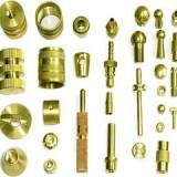 RSB-504铜材光亮剂