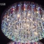 加盟优质厂价直销中高档水晶灯,LED光纤灯,各种灯具