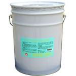 DQ-50环保电气设备清洗剂