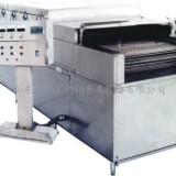 浙江餐具清洗消毒设备加盟A洗碗机A烘干消毒机A全自动包装机