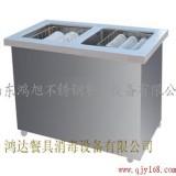 山西餐具清洗消毒设备加盟A洗碗机A烘干消毒机A全自动包装机