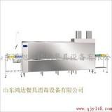 吉林餐具清洗消毒设备加盟A洗碗机A烘干消毒机A全自动包装机