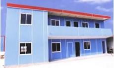 江苏彩钢板房无锡彩钢板房优质彩钢板房尽在无锡润阳彩板厂