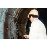 DQ-50环保型电气设备清洗剂