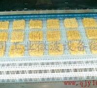 微波干粉料杀菌设备
