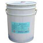 GQ-100机械零件清洗剂