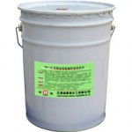 DQ-16环保溶剂型超声波清洗剂