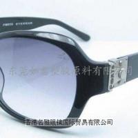 杜邦TPEE原料(副牌)眼镜框/眼镜夹鼻专用料