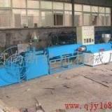 浇地PE塑料制管机械设备厂家尽在河南新纪元