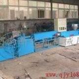 PP/PE/PVC塑料制管机械设备的专业厂家新纪元