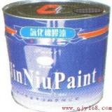 特种除锈防锈漆