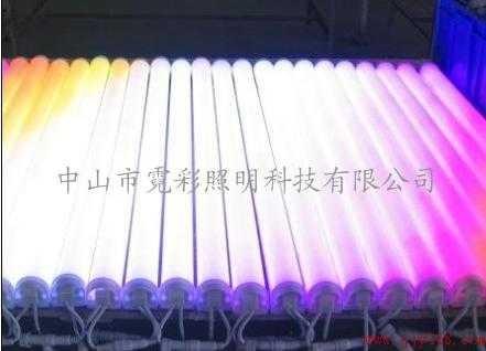 LED全彩数码管