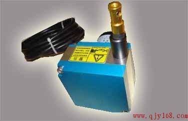 BL150拉线位移传感器