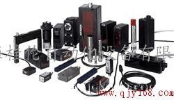 NBN3-F31-Z8-V1-3G-3D,现货特价,德国P,F传感器