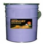 供应单组分胶水|塑胶跑道胶水-绣林企业