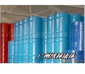 供应硅PU塑胶球场,防水底漆,PU球场面漆