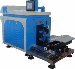 供应DP线激光剥皮机,CO2激光剥线机