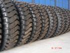 南京供应正新卡客车轮胎报价 正新载重车轮胎报价 子午线轮胎