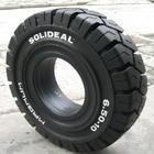 南京供应马牌卡客车轮胎报价 载重车轮胎 子午线轮胎