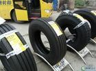 南京供应佳通卡客车轮胎报价 载重车轮胎 子午线轮胎