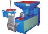 专业泡沫回收颗粒机厂家最新价格XJY
