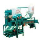 全自动水冷式橡胶磨粉机械设备价格XJY