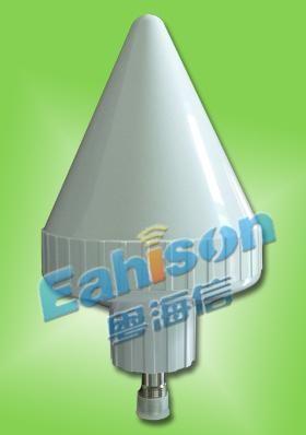 粤海信-GPS,授时天线EHSD1500S38A112