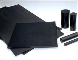 天津防静电POM板(抗静电聚甲醛)