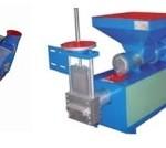 购买废旧塑料泡沫回收造粒机/泡沫再生颗粒机械设备首选厂家XJY