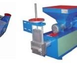 废旧塑料泡沫再生颗粒机械设备/泡沫造粒机XJY