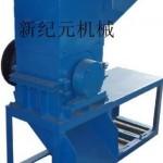 卧式/立式橡胶破碎机械设备强力高效新纪元