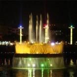 西安喷泉水景|西安景观喷泉|84288480
