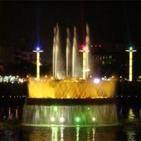西安喷泉水景 西安景观喷泉 84288480