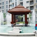 西安喷泉设计|西安水景工程|陕西水景制作|029-84288480