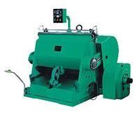ML-1300/1400/1500型压痕切线机