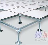 杭州温州无边防静电地板