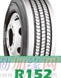 广州供应回力轮胎 载重汽车轮胎 工程机械轮胎 轮胎
