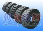 深圳批发各种规格型号倍耐力轮胎 汽车轮胎 卡车轮胎 载重轮胎