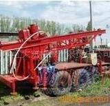 供应反循环钻机