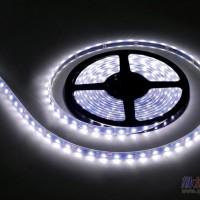 3528软灯条 广告装饰灯条