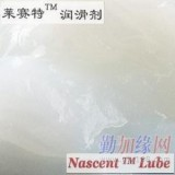 NSF-H1食品级润滑脂