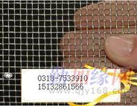 衡水不锈钢网、8目不锈钢丝网、不锈钢网报价