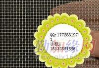 衡水供应不锈钢网、12目304不锈钢网、筛网