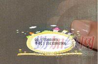 衡水不锈钢网 316 145目,不锈钢网厂,过滤网