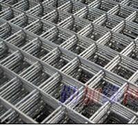 衡水焊接钢筋网